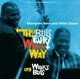 Memphis Slim & Dixon,Willie :The Blues Every Which Way+Wi