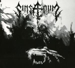 Sinsaenum