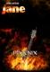 Peter Panka's Jane :Phoenix