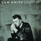 Smith,Sam :In The Lonely Hour (Drowning Shadows Edt.) 2LP