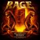 Rage :The Soundchaser Archives Boxset