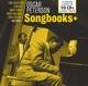 Peterson,Oscar Trio :Oscar Peterson Trio-Original Albums