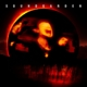 Soundgarden :Superunknown (20th Anniversary Remaster)