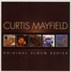 Mayfield,Curtis :Original Album Series