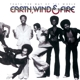 Earth,Wind & Fire :That's The Way Of The World