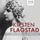 Flagstad,Kirsten :The Voice Of A Century