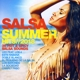Various :Salsa Summer Hits 2018