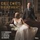 Bridgewater,Dee Dee :Dee Dee's Feathers