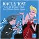 Didonato,Joyce/Pappano,Antonio :Joyce & Tony (Live At Wigmore Hall)