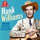 Williams,Hank :60 Essential Recordings