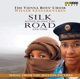 Wiener Sängerknaben :Silk Road