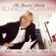 Clayderman,Richard :His Greatest Melodies
