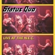 Status Quo :Live At The N.E.C.(2CD)