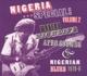 Soundway/Various :Nigeria Special Vol.2