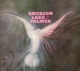 Emerson,Lake & Palmer :Emerson,Lake & Palmer (Deluxe Edition)