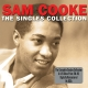 Cooke,Sam :Singles Collection