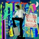 Mika :No Place In Heaven (Repack)