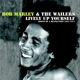 Marley,Bob/The Wailers :Lively Up Yourself (2LP+MP3)
