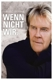 Carpendale,Howard :Wenn Nicht Wir.(Ltd.Fan-Edition)