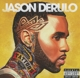 Derulo,Jason :Tattoos