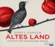 Hoger,Hannelore :Altes Land
