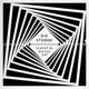 Sterne,Die :Flucht In Die Flucht (LTD Box Set: LP+CD