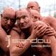 Sandow :Entfernte Welten (Gatefold/+Download)