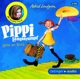 Lindgren,Astrid :Pippi Langstrumpf geht an Bord