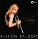 Balsom,Alison/Barker,Guy/Karadaglic,Milos/+ :Paris