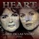 Heart :Live In Las Vegas 1995