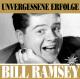 Ramsey,Bill :Unvergessene Erfolge