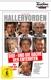 Hallervorden,Dieter :Didi Und Die Rache Der Enterbten (DVD+CD)