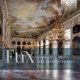 Ravizzi,Filippo :Complete Music For Harpsichord