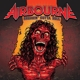 Airbourne :Breakin' Outta Hell (Inkl. Mp3-Code)