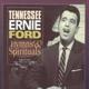 Ford,Tennessee Ernie :Hymns & Spirituals