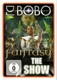 DJ Bobo :Fantasy-The Show