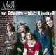 Mott :By Tonight-Live 1975/1976