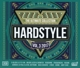 Various :Hardstyle Ultimate Collection 03/2017