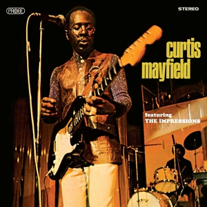 Mayfield,Curtis