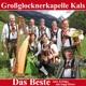 Großglocknerkapelle Kals :Das Beste