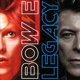 Bowie,David :Legacy (The Very Best Of David Bowie)