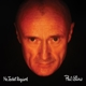 Collins,Phil :No Jacket Required (Deluxe Edition)