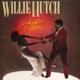 Hutch,Willie :Midnight Dancer