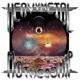 Turn Me On Dead Man :Heavymetal Mothership (LTD)