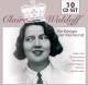 Waldoff,Claire :Die Königin der Kleinkunst