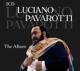 Pavarotti,Luciano :Luciano Pavarotti-The Album