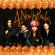 4 Non Blondes :Bigger,Better,Faster,More!