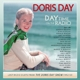 Day,Doris :Day Time On The Radio