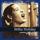 Holiday,Billie :Collections