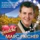 Pircher,Marc :Herzlichst